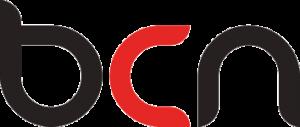 BCN | Copyshop Wien