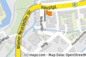 BCN-Ebreichsdorf-285912_opt